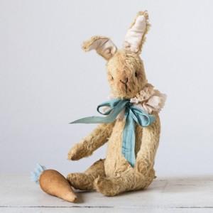 Bunny n.2