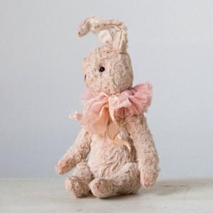 Bunny n.4