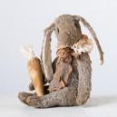 Bunny n.5