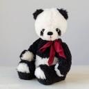 Panda Fei